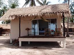 angkana resort phangan bookings
