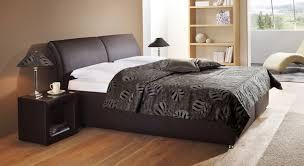 Chippendale Schlafzimmer Kaufen Emejing Klassische Bett Designs Schlafzimmer Contemporary House