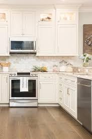 Microwave Kitchen Cabinets Best 10 White Microwave Ideas On Pinterest Glycerin Soap Base