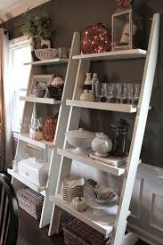 The Dining Rooms Best 25 Dining Room Fireplace Ideas On Pinterest Country Dining