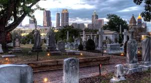 halloween city kennesaw ga atlanta georgia hotels events u0026 things to do in atlanta ga