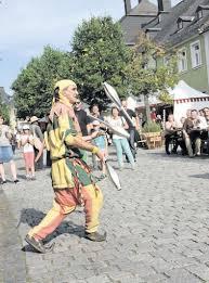 Luitpold Apotheke Bad Steben Interkommunales Amtsblatt Der Städte Und Gemeinden Naila