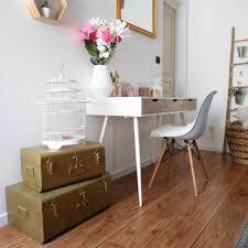 malle osier maison du monde la décoration de mon salon e ddiee