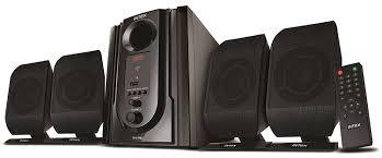 amazon in buy intex it 301 n fmu os computer multimedia speaker