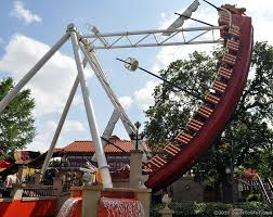 Call Six Flags Over Texas Conquistador Ride Guide To Six Flags Over Texas