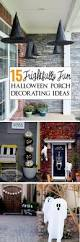 decorating home for halloween 1363 best halloween images on pinterest halloween stuff