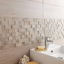recouvrir carrelage cuisine carrelage mural salle de bain recouvrir newsindo co