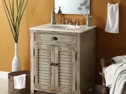 bathroom vanity ideas diy bathroom western bathroom vanities 34 towel rackand diy bathroom