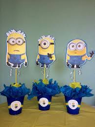 minion baby shower decorations minions party minion birthday