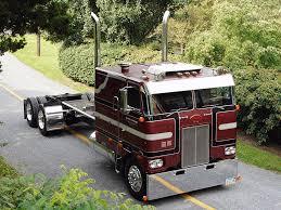 peterbilt semi trucks 1969 u201380 peterbilt 352 pistons pinterest peterbilt rigs and