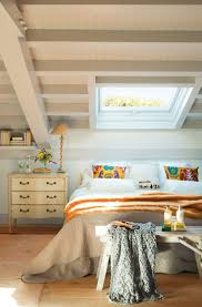 Low Ceiling Attic Bedroom Ideas 724 Best Interior Design 1 Images On Pinterest Ideas Para