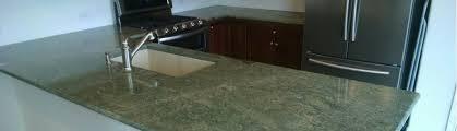 pacific floors olympia wa us 98502