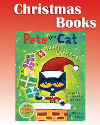christmas books primarygames play free online games