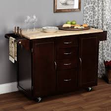 metal kitchen island metal kitchen island cart tirtagucipool com
