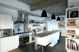 Commercial Kitchen Lighting Industrial Kitchen Lighting Commercial Kitchen Lighting Ideas