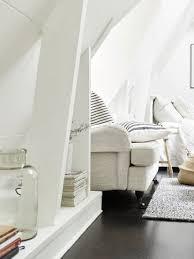 Attic Apartment Scandinavian Interior Design Attic Apartment In Vasastan