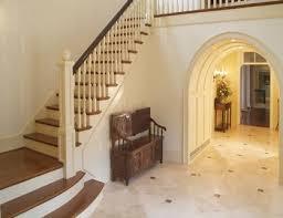 masterpiece staircase u0026 millwork stair parts design