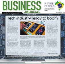 business journal september 2015 by bozeman daily chronicle issuu