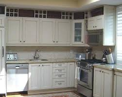 ideas for tops of kitchen cabinets above kitchen cabinet ideas best above kitchen cabinets ideas on