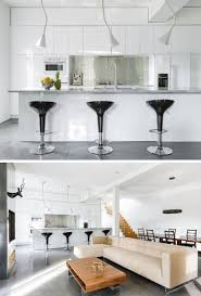 Backsplash In White Kitchen Kitchen Design Ideas 9 Backsplash Ideas For A White Kitchen