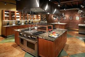 zee manufacturing kitchen cabinets zee manufacturing kitchen cabinets welcome kitchen cabinets nj