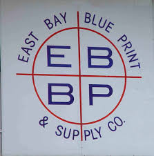 east bay blue print u0026 supply co printing services 1745 14th