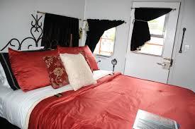Bed Frames Lubbock Woodrow House B U0026b Lubbock Tx Booking Com