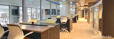 creative loft office space u2013 office space chicago