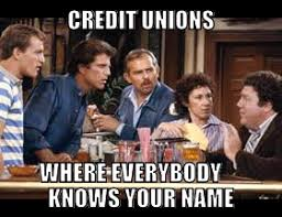 Union Memes - cuad memo it s a meme theme
