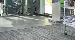 flooring materials corporate studio inc augusta ga