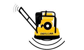 professionell plate compactor dq 0139 graphics for denqbar dq graphics www graphicsbuzz