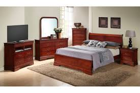 Queen Bedroom Sets Sonata 5 Piece Queen Size Bedroom Set By Elements Verra 5 Piece