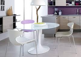 table cuisine chaise amazing meubles cuisine table chaises bois