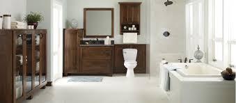 Design Your Bathroom Kitchen U0026 Bathroom Remodeling Showroom Cheektowaga Ny Kitchen
