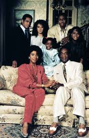 Hit The Floor Cast Season 4 - 158 best diva loves the cosby show images on pinterest the cosby