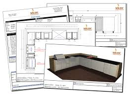 Free Design Kitchen Free Kitchen Cabinet Plans To Build Easy Diy Woodworking Stained