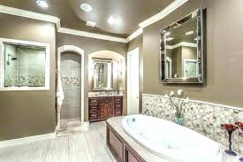 bathroom crown molding ideas 50 fresh bathroom crown molding ideas window molding ideas bathroom