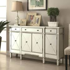 bayside furnishings accent cabinet dark blue accent chest accent chests discount direct furniture blue