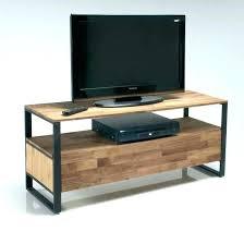 bureau en bois moderne bureau bois clair mornes par morne a bureau bureau bois clair et