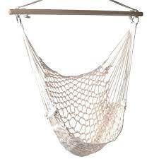 best 25 hammock chair ideas on pinterest chair hammock diy diy