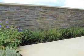 slate wall cladding
