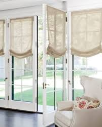 Window Fabric Relaxed Roman Fabric Shades 3603 Great Room Pinterest