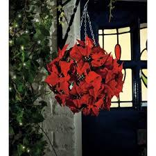 Bougainvillea Topiary - the 25 best artificial topiary ideas on pinterest artificial