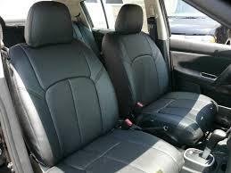 nissan versa 2017 interior nissan versa car seat covers velcromag