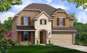 fort worth new homes new construction home builders homegain