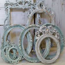 best ornate wall frames products on wanelo