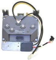 golf cart controller wiring diagram ezgo 1206sx forward reverse
