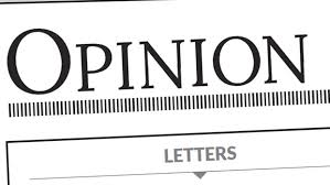 letters to the editor caregivers are not alone dates and