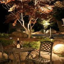 Landscaping Franklin Tn by Green Scene Outdoor Lighting 14 Photos Landscaping 2055