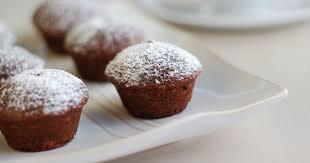 cuisine az dessert 15 mini recettes pour café gourmand cuisine az